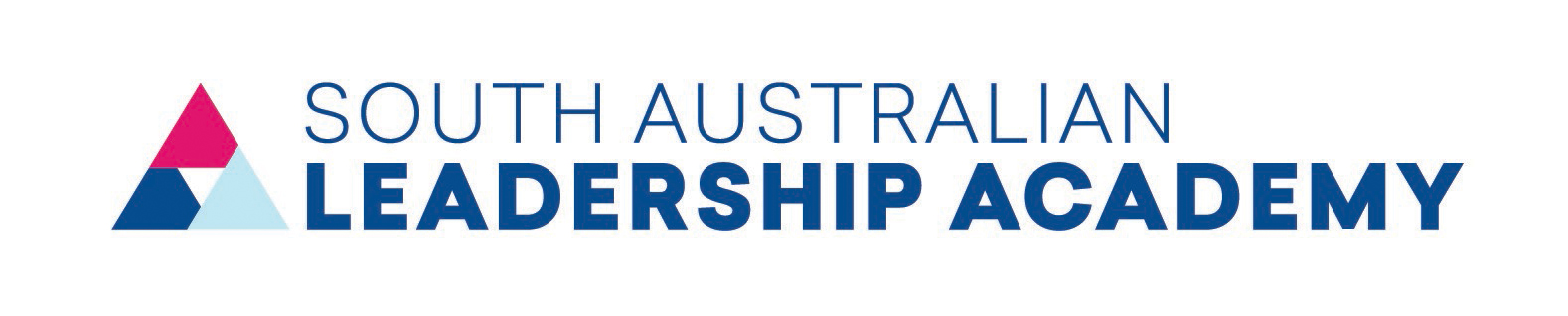 South Australian Leadership Academy