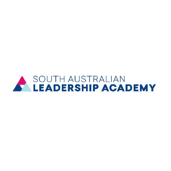 South Australian Leadership Academy