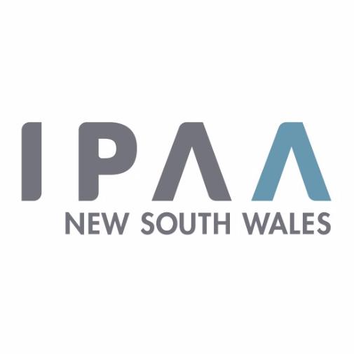 IPAA NSW